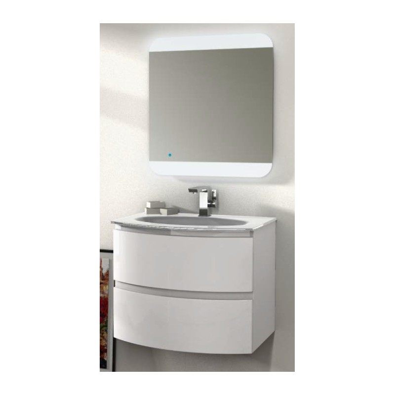https://www.italiaboxdoccia.com/5799-thickbox_default/mobile-da-bagno-sospeso-70-cm-vague-bianco-lucido.jpg