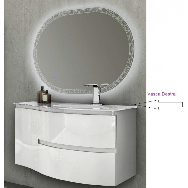 https://www.italiaboxdoccia.com/5808-thickbox_default/mobile-da-bagno-sospeso-104-cm-vague-bianco-lucido.jpg