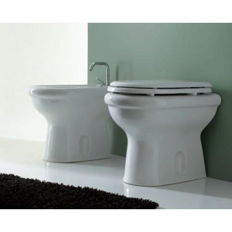 Vaso e bidet endurance cesabo vendita online italiaboxdoccia - Sanitari bagno tradizionali ...
