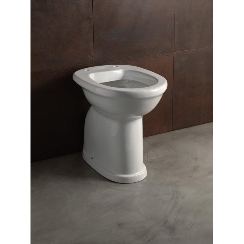 Vaso per anziani o disabili terza et alice ceramica for Vaso per disabili