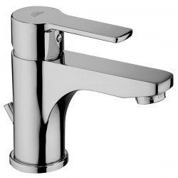 Miscelatore Lavabo Red Paffoni RED075CR