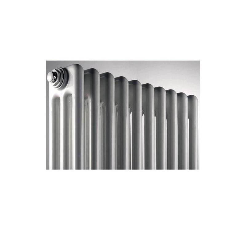 Cordivari radiatore da arredo ardesia bianco a 3 - Radiatori ardesia ...