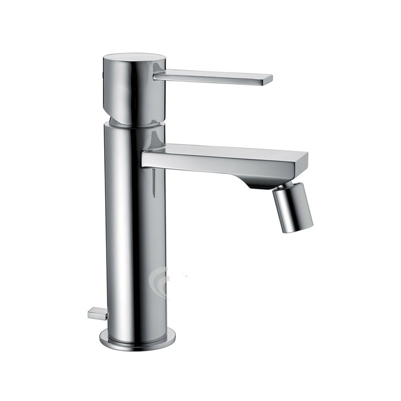Fratelli frattini miscelatore bidet gaia codice 55103 for Rubinetteria frattini