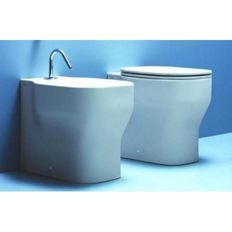 Azzurra sanitari glaze for Ceramica azzurra