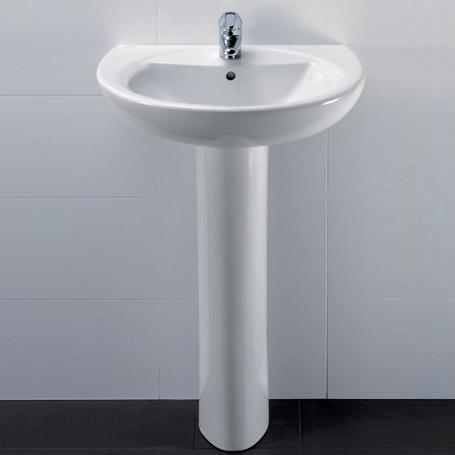 Dolomite suite scheda tecnica infissi del bagno in bagno for Dolomite serie clodia