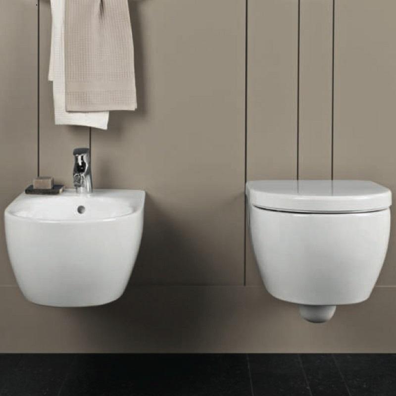 bagni moderni con sanitari tags » bagni moderni con sanitari ... - Bagni Moderni Con Sanitari Sospesi