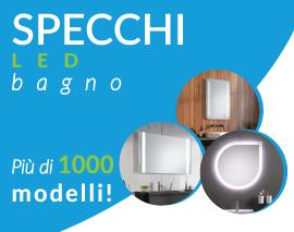 Dupi Italia Cabine Doccia.Home Vendita Online Italiaboxdoccia