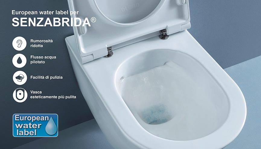 Vasca Da Bagno Globo : Globo paestum lavabo sospeso o per mobile bagnolandia