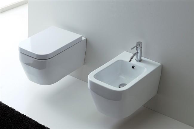 Come scegliere i sanitari per il tuo bagno vendita - Bagni sospesi prezzi ...