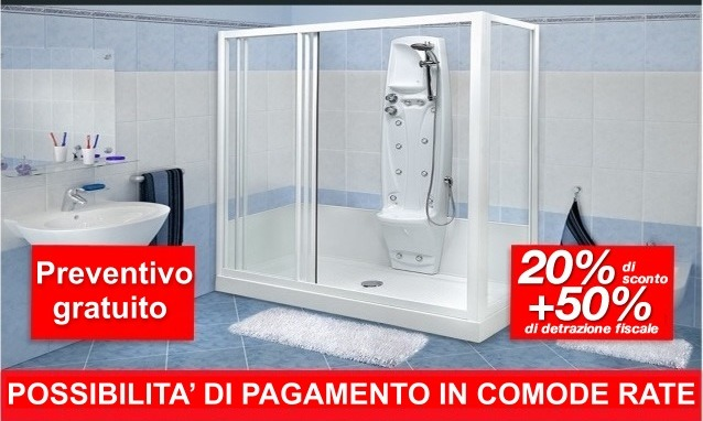 Remail Trasformazione Vasca In Doccia.Cabine Doccia Remail 28 Images Costo Doccia Remail Interesting