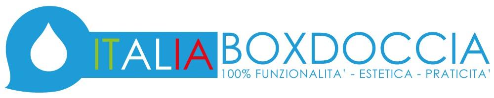Vendita Online ItaliaBoxDoccia