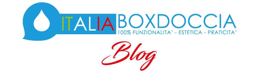 Il Blog dedicato al tuo bagno