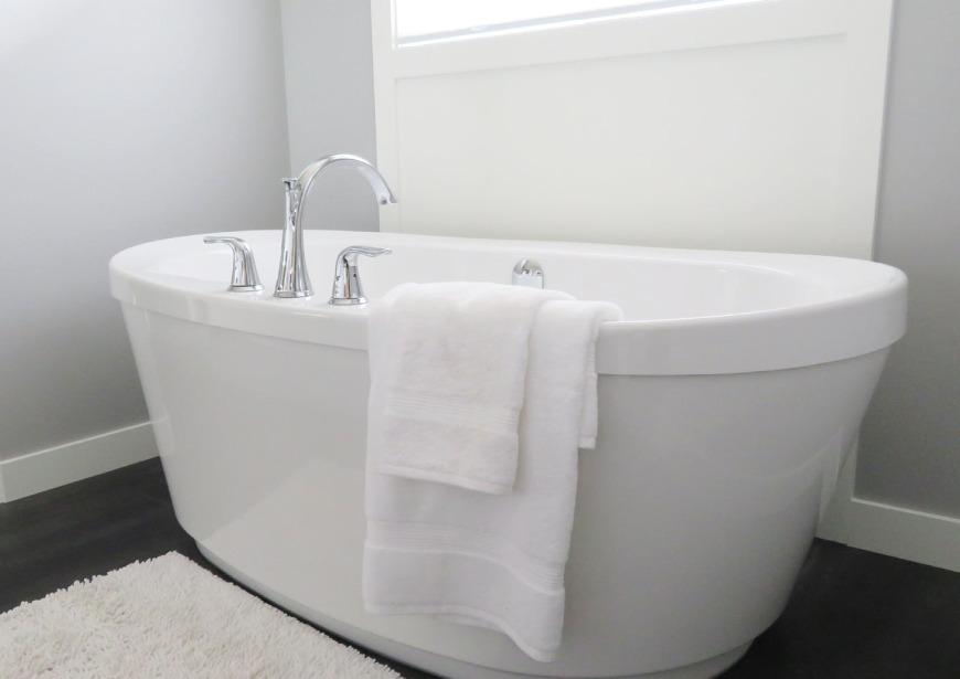 Vasche Da Bagno Angolari Dolomite : Vasca da bagno consigli utili su come sceglierla